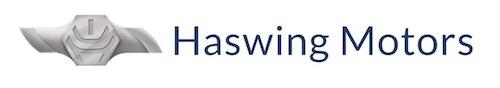 Haswing Motors