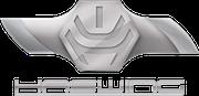 Haswing Logo